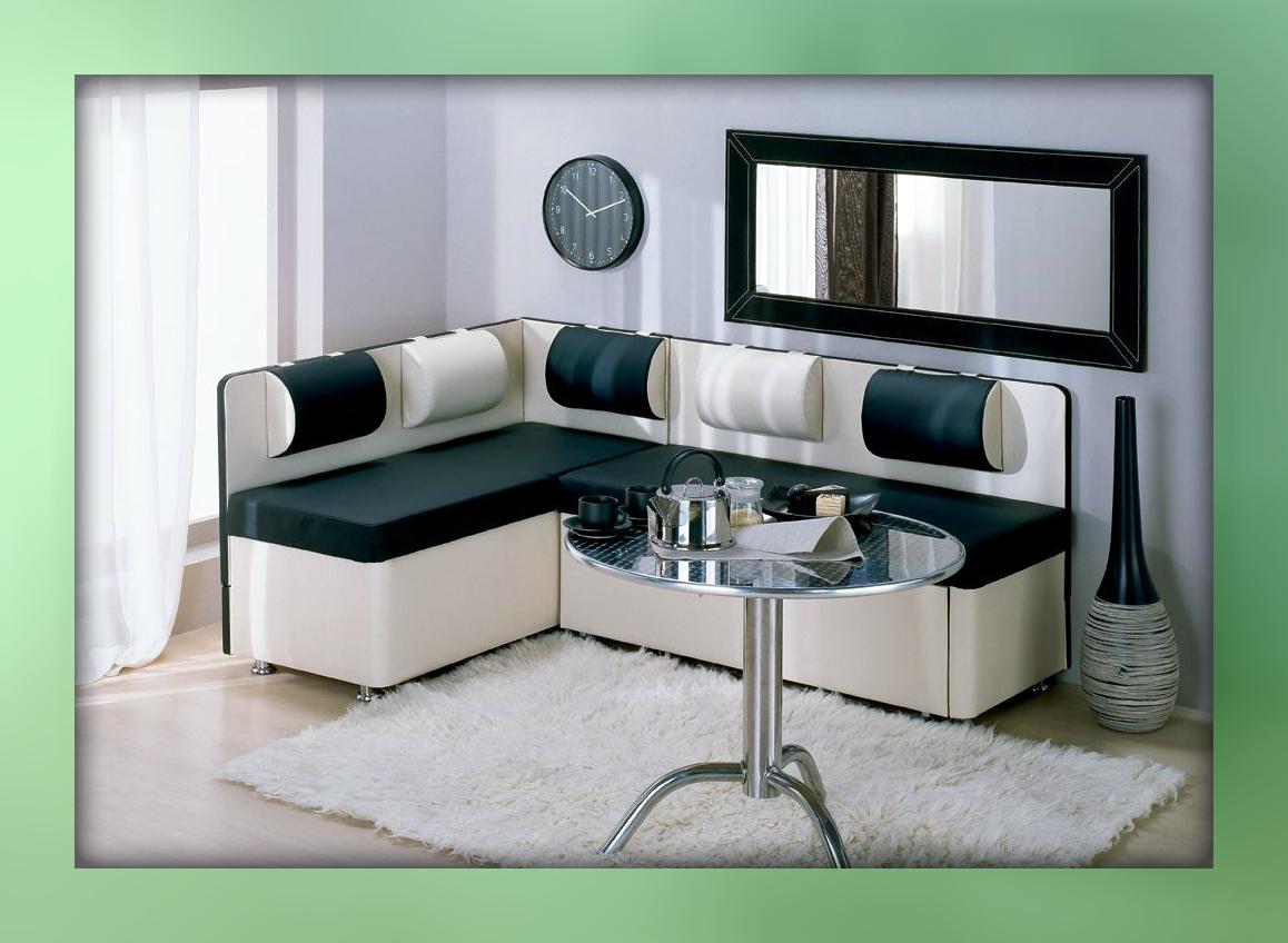 классическая мебель астана